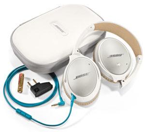 Milleurs casques anti bruit:Bose_QuietComfort_QC25