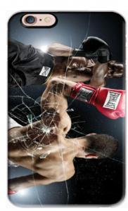 Meilleure boutique de coque :boxeur