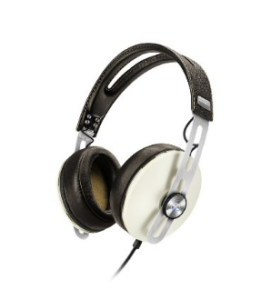 Meilurs casques anti bruit: