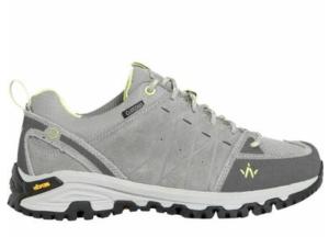 chaussures de randonnée pour femme