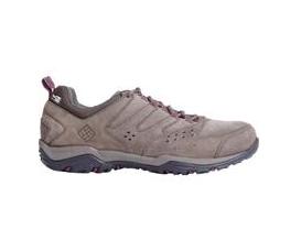 Meilleures chaussures de randonnée pour femme