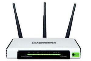 meilleurs routeurs wifi