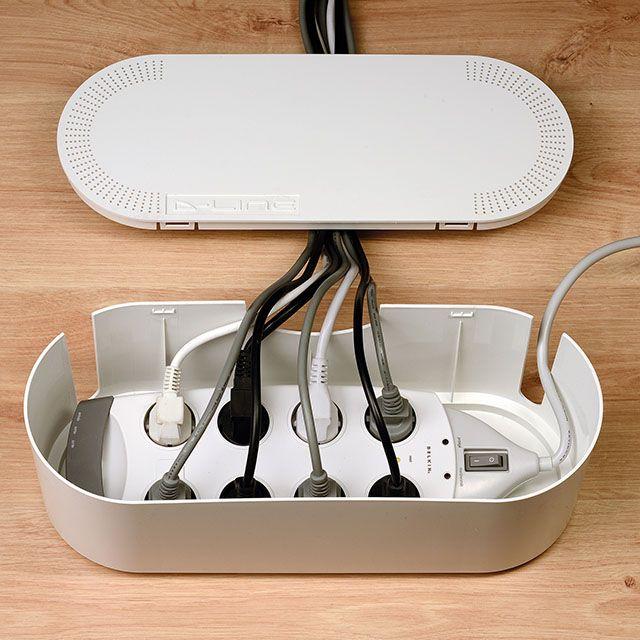 boite-de-cables-deco-bureau
