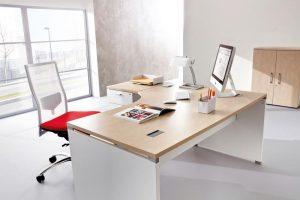 meuble-bureau
