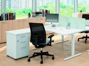 meubles-bureau-DIY
