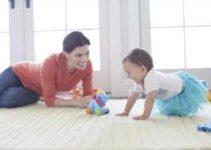 meilleures astuces pour parents