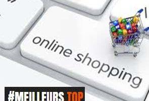 meilleur site de vente et achat en ligne
