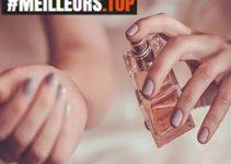meilleurs sites vente parfums en ligne