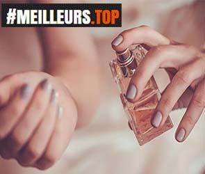 top 5 des meilleurs sites de vente de parfums en ligne. Black Bedroom Furniture Sets. Home Design Ideas