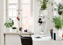 meilleures idées DIY pour décorer votre bureau
