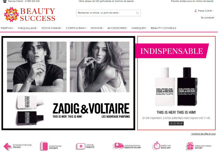 Top des sites de vente en ligne trendy cheap shopping ecco comfort top chaus - Sites discount en ligne ...