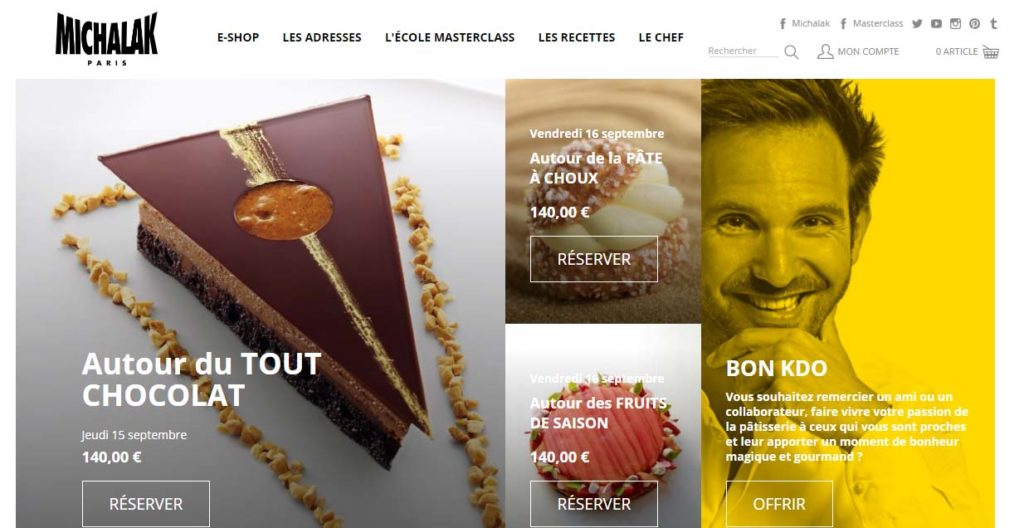 cours-de-patisserie-christophe-michalak