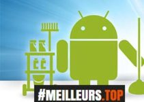 meilleures-applications-nettoyage-android