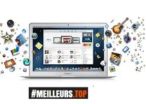 meilleures applications mac gartuites à télécharger
