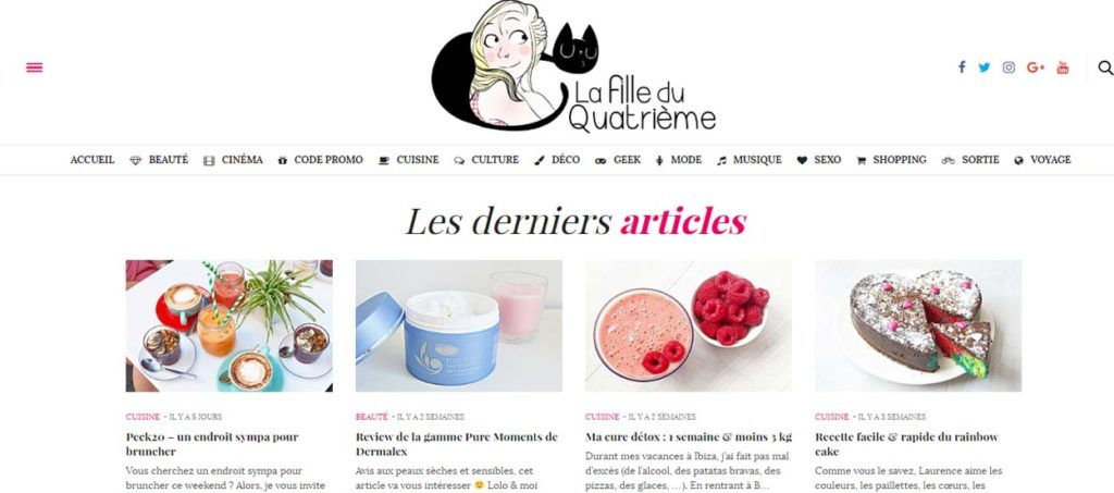 blog-beaute-en-belgique