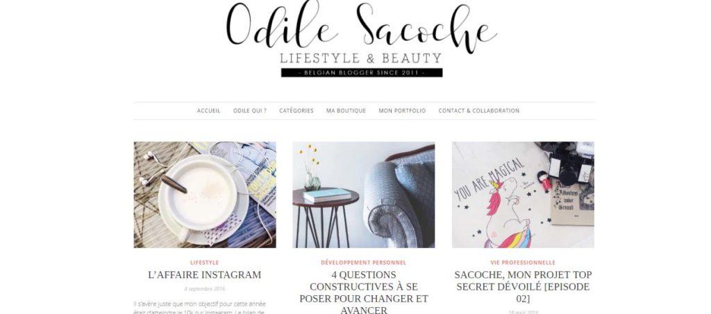 blog-beaute-en-ligne-en-belgique