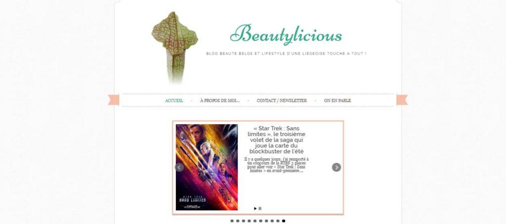 bloggeuse-belge-beaute