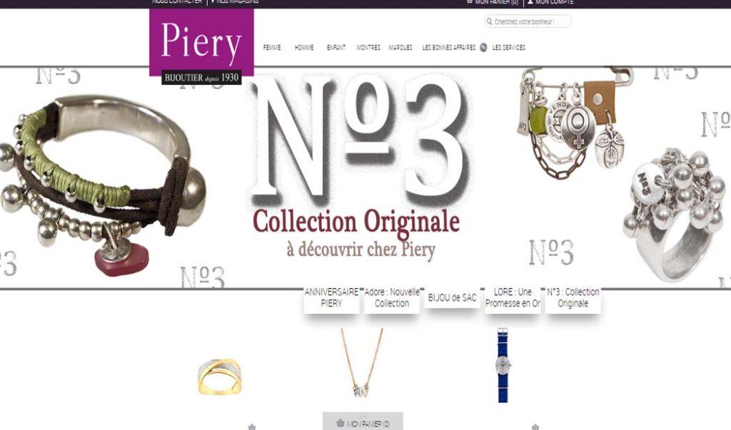 Top 5 sites vente bijoux en ligne et bijouteries pas ch res - Bijoux canyon vente en ligne ...
