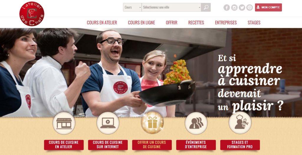 Atelier Pâtisserie Paris Les Meilleures Adresses à Ne Pas Manquer