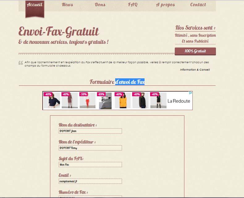 envoi-fax-gratuit-par-internet