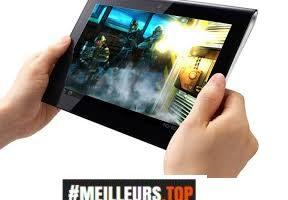 meilleurs jeux android à installer sur mobile
