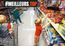 meilleures-boutiques-de-jouet-en-ligne