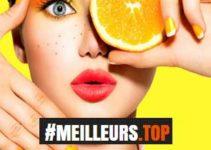 meilleurs-blog-beaute-belge