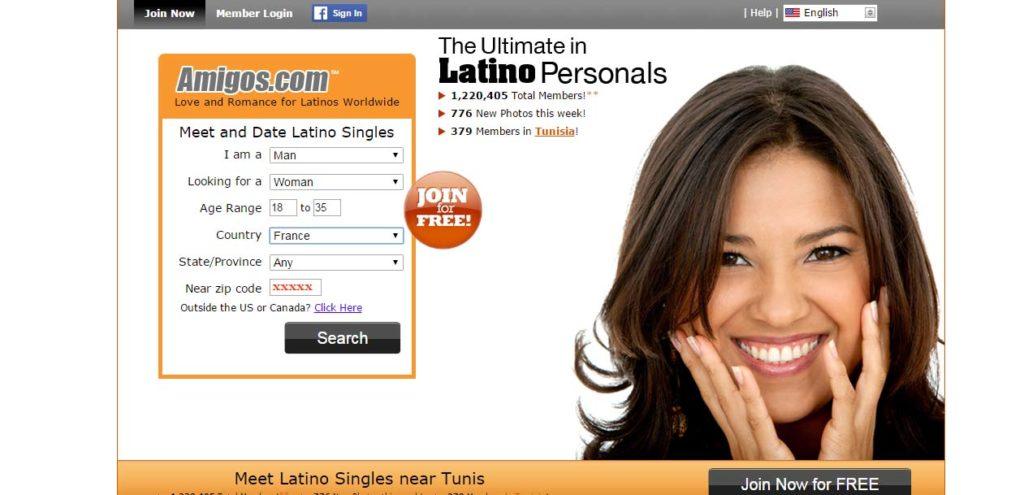 meilleur site pour faire des rencontres sites de rencontres en france