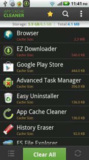 telecharger-app-cache-cleaner