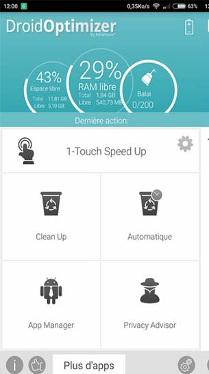 telecharger-droid-optimizer-pour-android