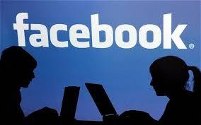 meilleurs réseaux sociaux sur internet