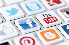 meilleurs réseaux sociaux