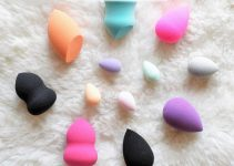 meilleur beauty blender
