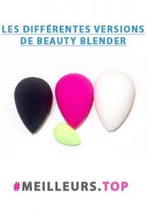 beauty-blender-versions