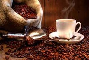 meilleure cafetière café