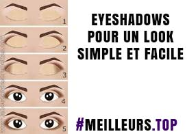 application des-eyeshadows