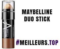 maybelline duo stick