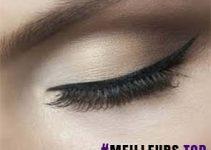 meilleurs eye liner