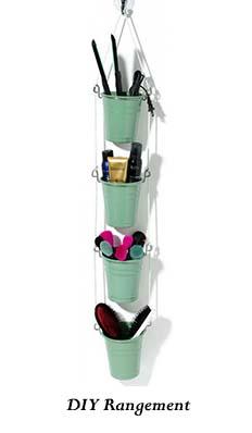 rangement maquillage pas chers top 10 meilleurs organiseurs makeup. Black Bedroom Furniture Sets. Home Design Ideas