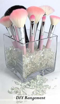 rangement maquillage pas chers top 10 meilleurs organiseurs makeup