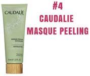 CAUDALIE MASQUE