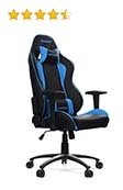 AK Racing Nitro chaise gaming