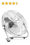 Brandson Ventilateur