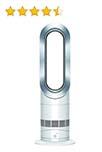 ventilateur silencieux Dyson AM09