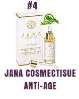 Jana cosmetique