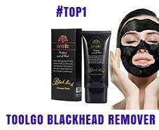 toolgo blackhead remover