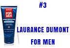 laurance dumont men