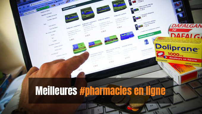meilleure pharmacie pas ch re top5 meilleurs sites pharmacies en ligne. Black Bedroom Furniture Sets. Home Design Ideas