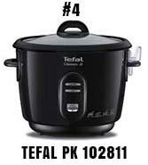 TEFAL PK 102811