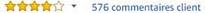 avis trackball souris Logitech M570